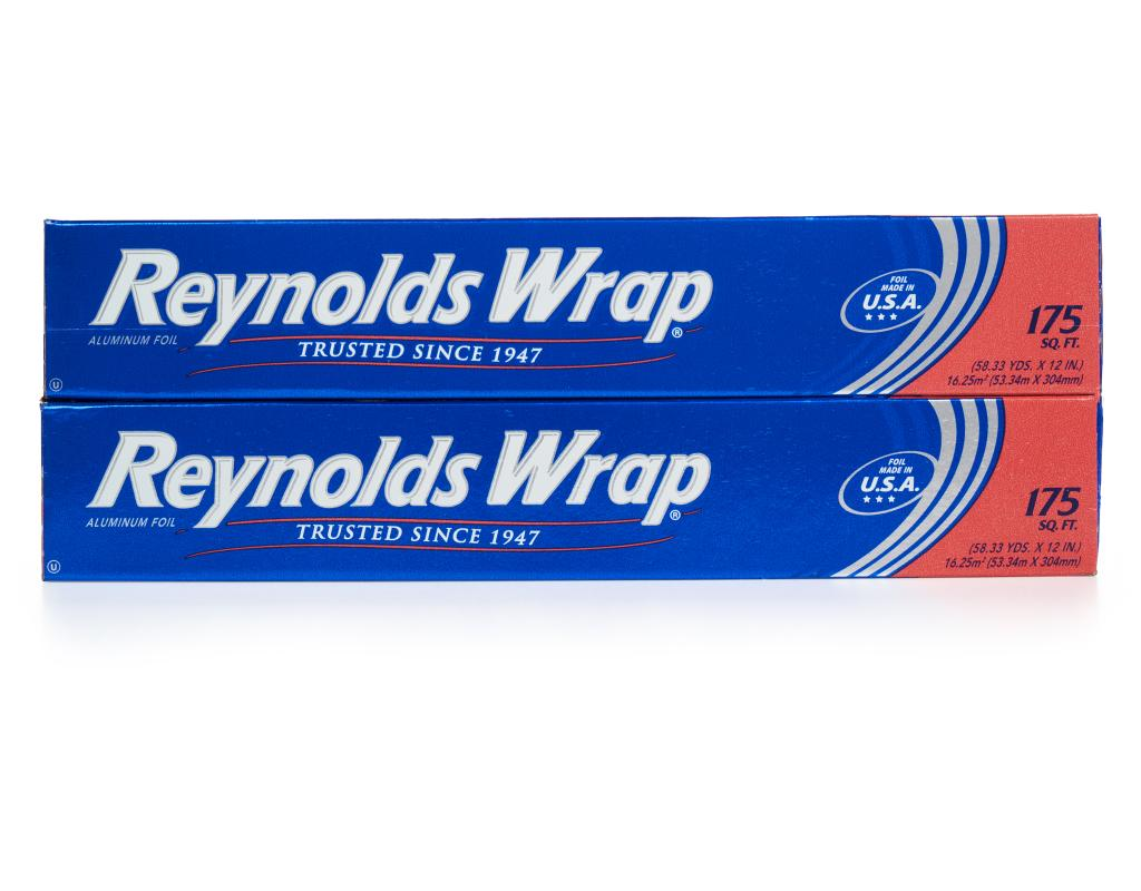 Reynolds Wrap Freezer Paper 18 Boxed by Reynolds Consumer Products