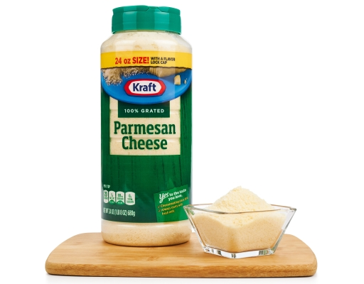 Kraft Grated Parmesan Cheese 24 Oz Boxed,How To Make An Omelette