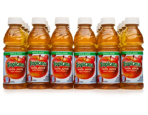 Juices & Mixes | Stock up on your Favorite Juices & Mixes