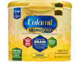 Enfamil - NeuroPro Infant Formula