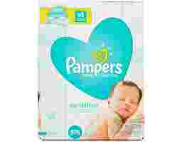 Pampers - Sensitive Baby Wipes