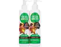 Fresh Monster - Toxin-Free Kids Shampoo + Conditioner