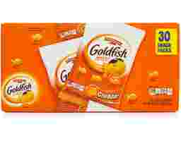Pepperidge Farm - Goldfish