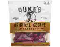 Duke's - Smoked Shorty Sausages