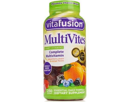 Vitamins and Supplements | Boxed